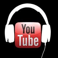 Ingyenes zenetárak a YouTube videókhoz