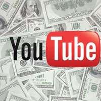 Érkezik a YouTube előfizetéses szolgáltatása