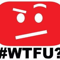 Mit is jelent valójában a Fair Use a YouTube-on?