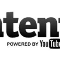 Lopják tartalmaid, sértik szerzői jogaid a YouTube-on? Itt a megoldás!