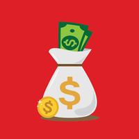 Monetizációs szigorításokkal indítja az évet a YouTube