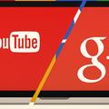 Már nem szükséges a Google+ a YouTube teljes értékű használatához