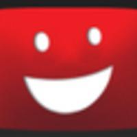 Zene miatt tiltotta le a YouTube a videódat? Itt a megoldás!