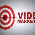 17 tipp egy nyerő videós marketingstratégiához - II. rész