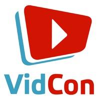 Az idei VidCon legfontosabb történései