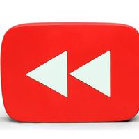 A YouTube kedvencei 2014-ben: Magyarország vs Világ