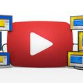 5 tényező amire figyelj, amikor YouTube Partnert választasz
