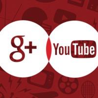 Hogyan add hozzá YouTube csatornádat egy másik Google+ oldalhoz vagy profilhoz?