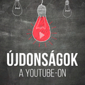 Jegyvásárlás a YouTube-on: Ticketing