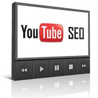 Új rendszer az egyéni URL létrehozására