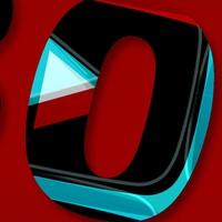 Búcsúzunk a 301+ felirattól: Pontosabb és gyorsabb nézettségkövetést kapnak a videóink
