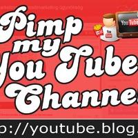 Hozd ki a legtöbbet a YouTube csatornádból