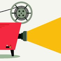 17 tipp egy nyerő videós marketingstratégiához - I. rész