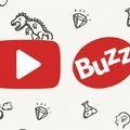 Mi áll a BuzzFeed sikerének hátterében 2. rész