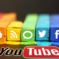 Hogyan lehet Facebook oldalt linkelni YouTube videón?