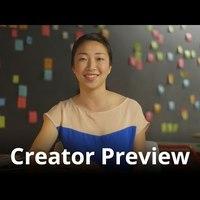 Számos újdonsággal kedveskedik a tartalomgyártóknak a YouTube