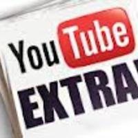 YouTube Times - a TOP magyar hírcsatornák