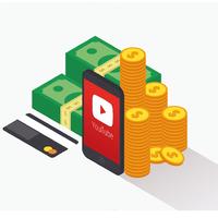 Változások a bevételszerzésben + hasznos tippek