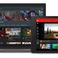 YouTube vs. Twitch: Új YouTube Gaming alkalmazással hívja ki ellenfelét a videós platform
