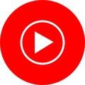 Szakmai szemmel a YouTube Music hazai megjelenése
