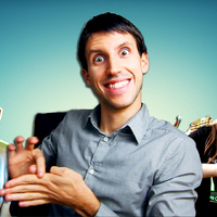 Top 10 Hazai YouTube Vlog Csatornák 2015