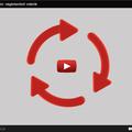 Két klikk a boldogsághoz – végtelenített videók a YouTube-on