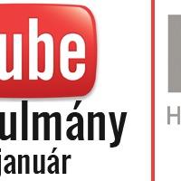 Az első magyar YouTube esettanulmány