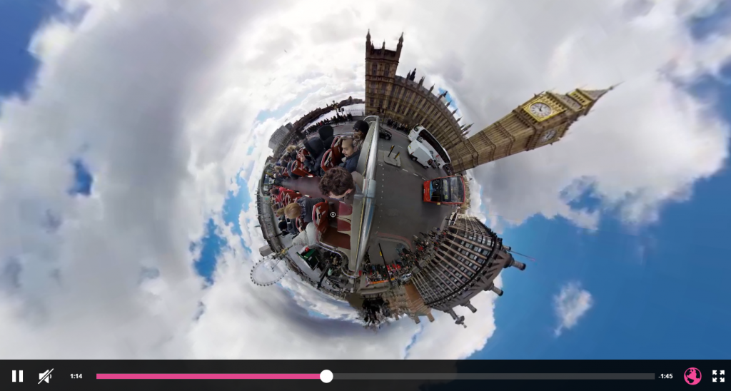 360-degree-video-player-business-tours-uk-1024x548.png