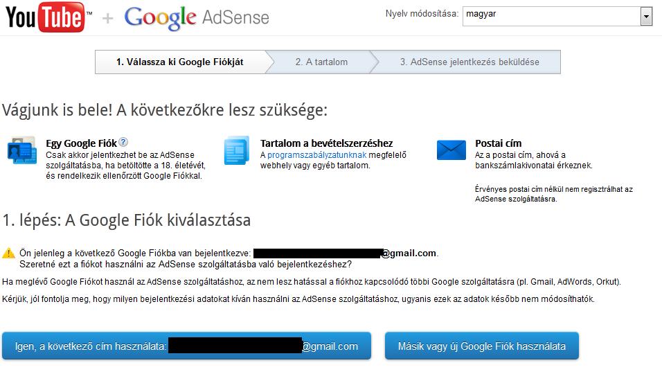 AdSense összekapcsoló kezdő_2.png