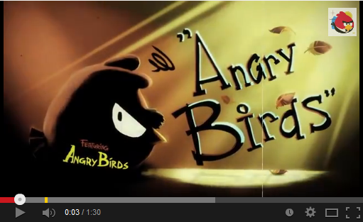 Angry Birds Cinematic Trailer.PNG