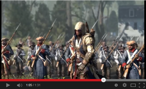 Assassins Creed 3 Launch Trailer.PNG