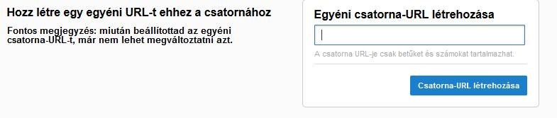 Egyedi url létrehozás.PNG