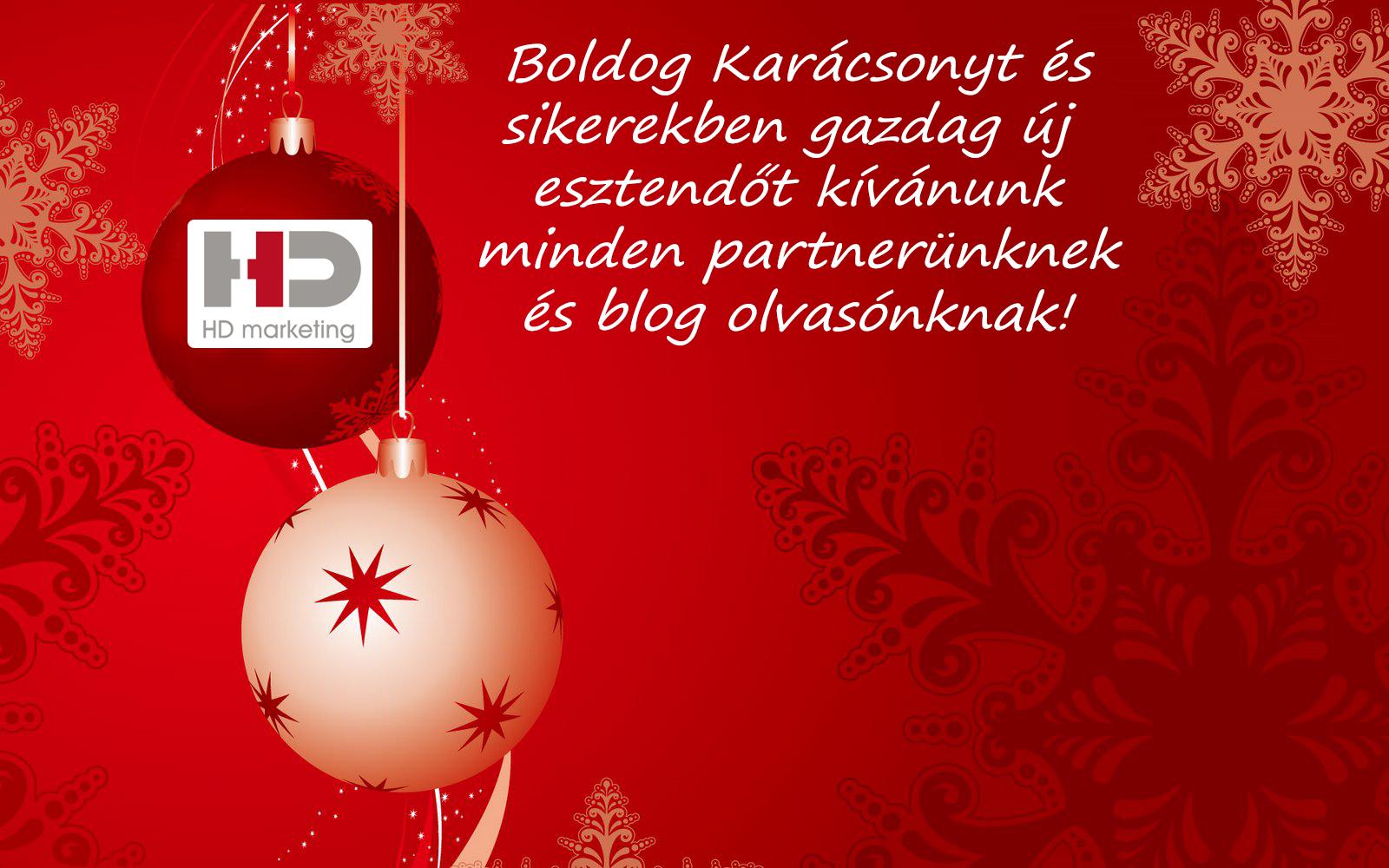 Karácsony.png