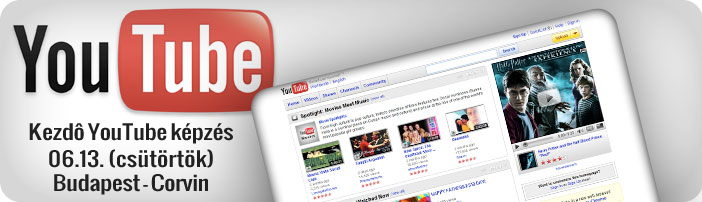 Kezdő YouTube képzés.png
