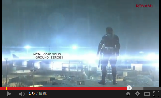 MEtal Gear Solid Ground Zeroes Trailer.PNG