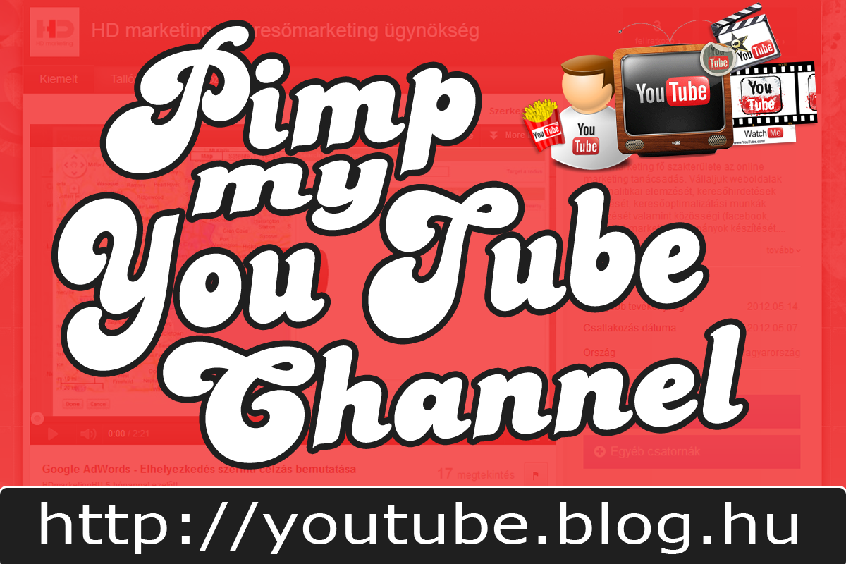 Pimp my YouTube Channel.png