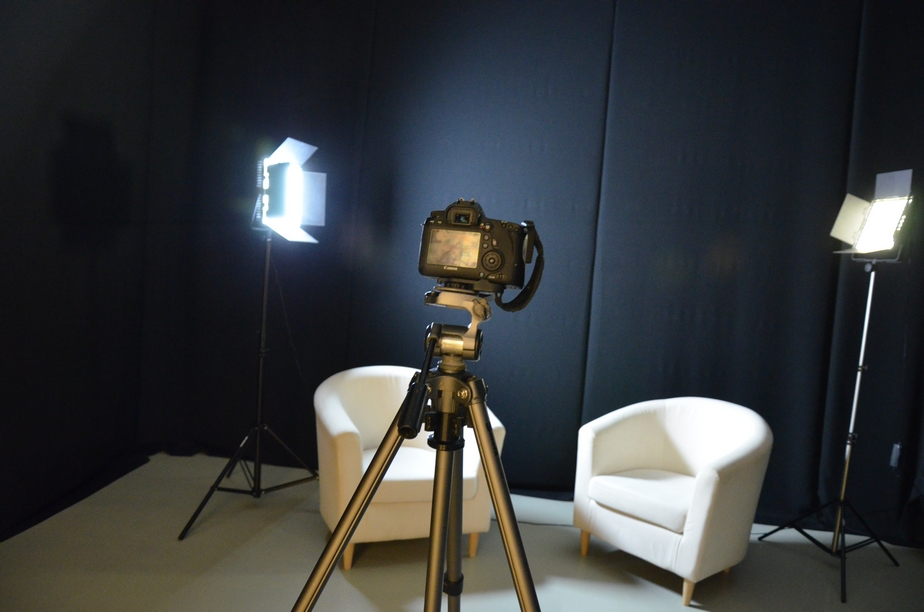 Stúdió kameráa.jpg