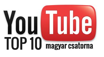 Top 10 csatorna.png