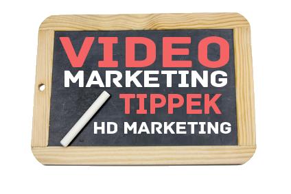 Video Marketing Tippek.png