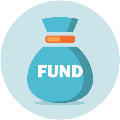 fund-png-2.png