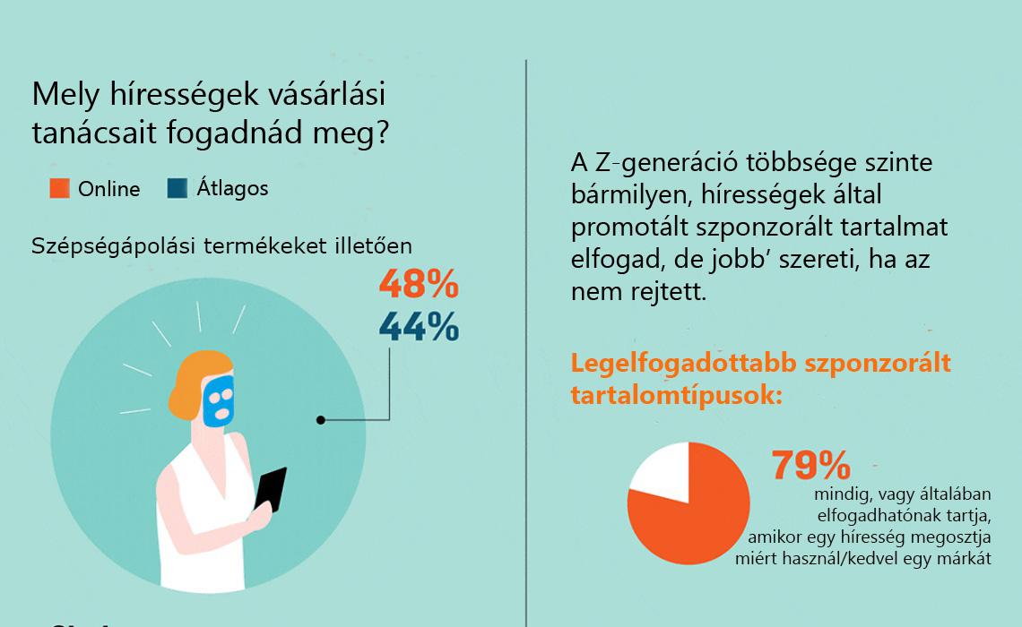 infograf1.jpg