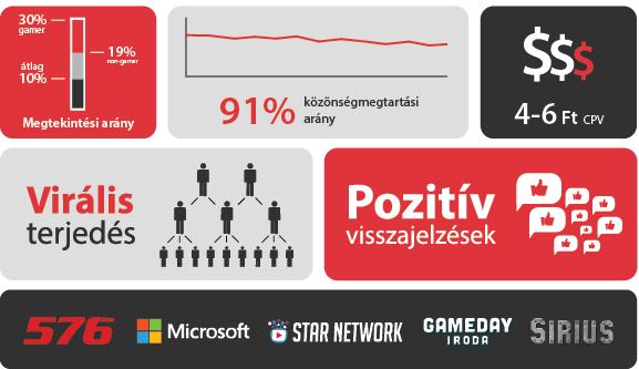 infografika3b.png