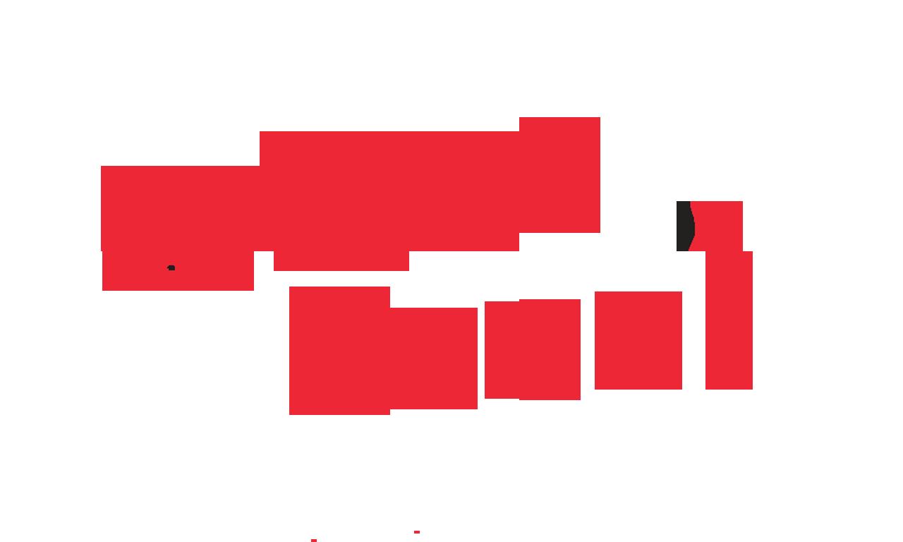 kisspng-logo-brand-font-coming-soon-5abfa76c67e109_7452343115225096764255.png