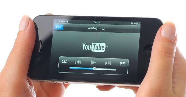 mobile-YouTube.jpg