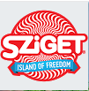 szigetofficial.PNG