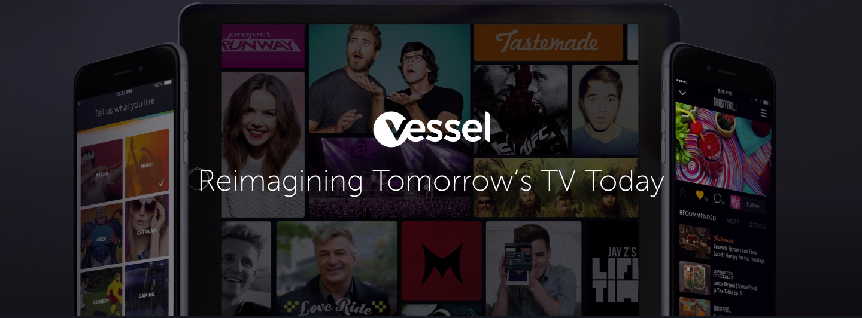vessel.jpg