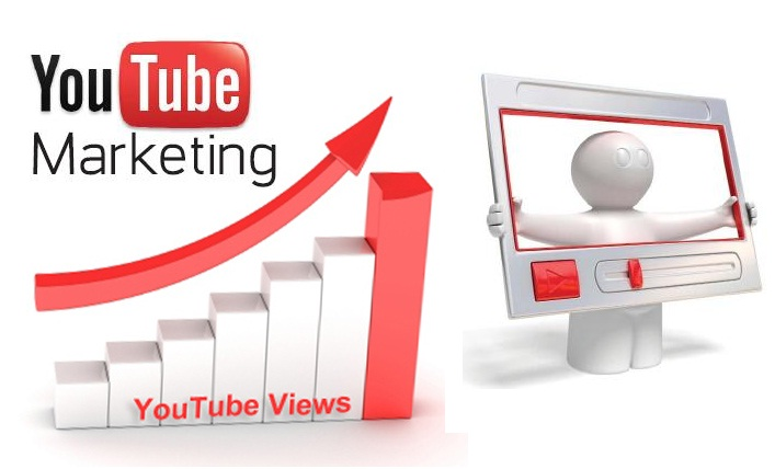 video-marketing-11.jpg