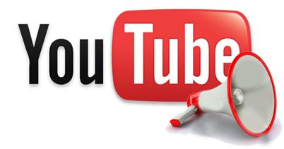 youtube-horn.jpg