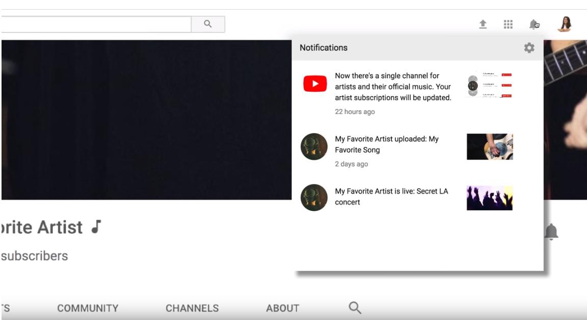 youtube_cikk_ertresites.PNG