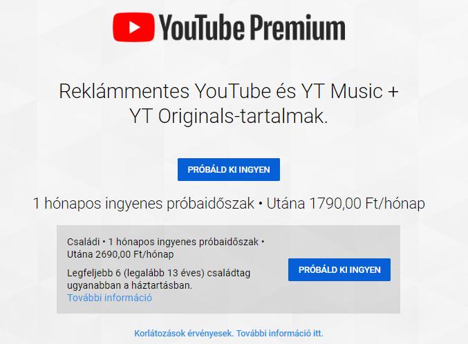 youtube_elofizetes.png